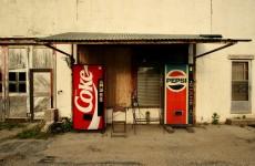 Cola Wars: Coke versus Pepsi