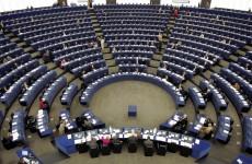 European Parliament leaders: We will veto hard-fought EU budget