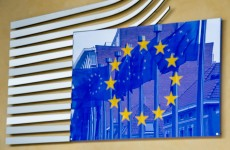 EU Consumer Centre receives 72,000 complaints in 2012