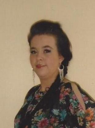 Sheena O'Connor, who gardaí say may be in Dublin