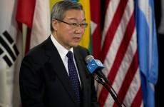 UN Security Council vows action after North Korea nuclear test