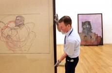 400 events promoting Irish arts organised across Europe for Ireland's EU Presidency
