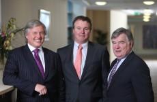 65 jobs announced at Dublin care centre