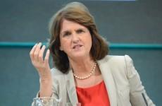 €669 million saved through social welfare control measures in 2012