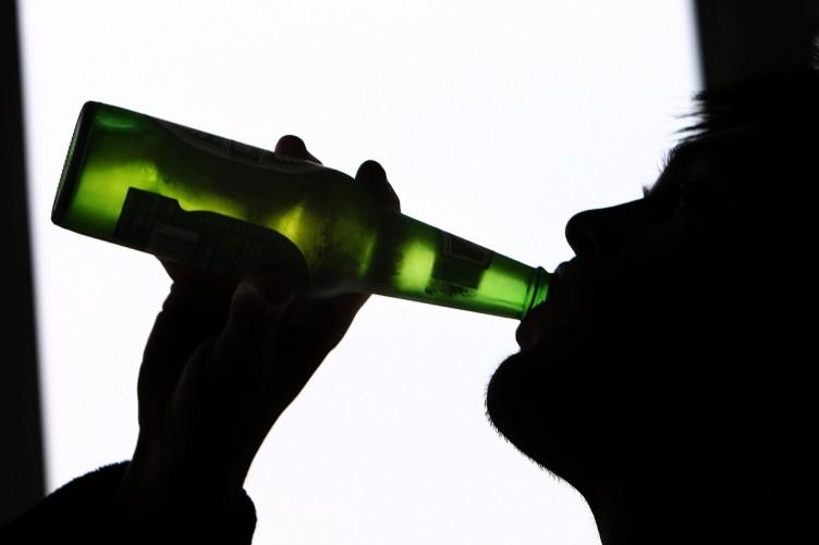 underage drinking peer pressure