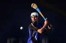 Duty calls as 'Bonner' Maher to miss Tipp clash with Kilkenny