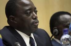 80 killed in DR Congo clash: UN