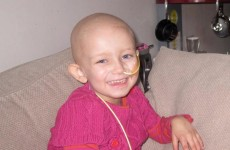 UK trip awaits 'Tiny Dancer' as her cancer treatment continues