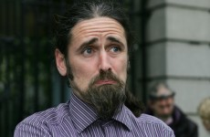 Luke 'Ming' Flanagan to 'tell all' about wiping of penalty points from his licence