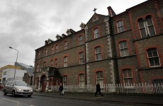 Calls for Magdalenes to be given independent legal advice