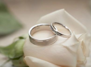 Cool Wedding Ring 2016 Catholic wedding ring ceremony