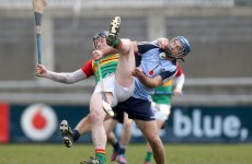 Sunday GAA wrap: Dublin and Limerick set for Division 1B HL final showdown