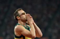 Oscar Pistorius family deny comeback rumours