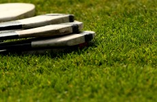 Sunday GAA wrap: Antrim and Laois set for Division 1B hurling next year