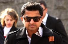 Savita inquest: Husband insists requests for termination were made