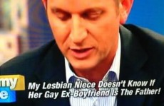 14 alarming situations explored on The Jeremy Kyle Show