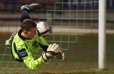 5 things to look out for in tonight's Airtricity League games