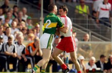 6 things to watch out for in Sunday's GAA action