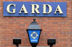Man charged over alleged false imprisonment