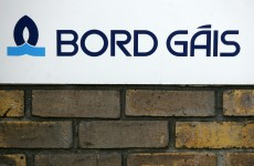 For sale: State asset sell-off begins as Bord Gáis Energy invites bids