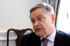 Howlin: It's in personal interests of public workers to accept pay cuts