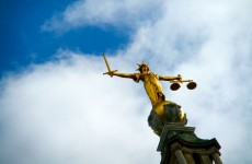 Four due in court over Dublin jewellery shop robbery