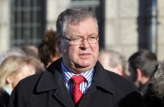 Complaint that Joe Duffy 'harrassed a priest on air' upheld by watchdog