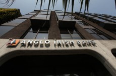 Aaron McKenna: Politicians should be investigated over Anglo, not investigating it