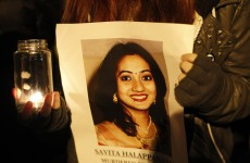 Savita report 'hard-hitting, straight and doesn't pull any punches'
