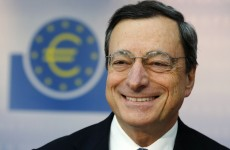 Continued relief for mortgage holders: ECB keeps rates at record low