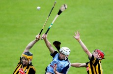 Minors wrap: Cats prove too strong for Dublin, Mayo beat Leitrim