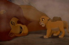 9 fictional deaths that you will never, ever forget