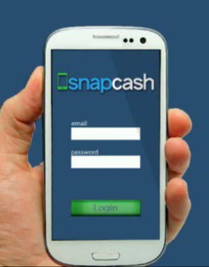 30 jobs for Cork as 'cash back' smartphone app expands