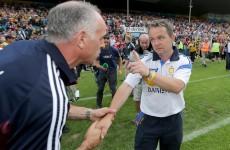 5 Talking Points – Clare v Galway, All-Ireland SHC quarter-final