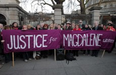 """Some Magdalene survivors """"expressed difficulty"""" in understanding redress"""