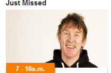 Are RTE being sarcastic?