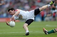 5 things Tyrone and Donegal learned from yesterday's qualifier wins