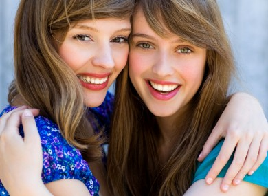 Why Women Should Stop Being Frenemies and Start Being Friends