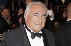 Carlton affair: Former IMF chief Strauss-Kahn to face pimping trial