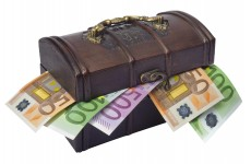 €43 million collected from dormant accounts this year