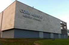 """Cannabis pellets worth €10,000 ingested by man are """"recovered"""" in Cork"""