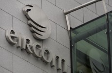 Eircom pays €275k penalty for failing to repair faults equally