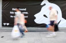 HMV to make announcement on gift voucher redemption next week