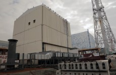 Japan upgrades Fukushima leak to highest level in two years