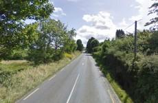 Elderly man dies after his car and a van collide in Kerry