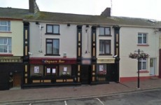 Gardaí appeal for information on Bailieborough death