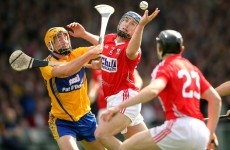 Daithi Regan: 'When JBM's and Davy's teams collide, it will be fascinating'