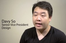 This iPhone 5s parody ad is pretty spot on