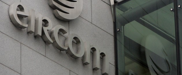Eircom's broadband customers, revenue and earnings fall in ...