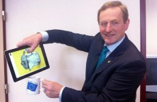 Here's why TDs and Senators can't update their iPhones and iPads to iOS7